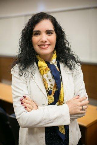Renata Kurtz